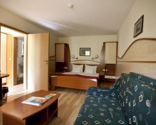 Atrium-room2