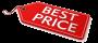 Garantált legjobb árak / Best price guarantee
