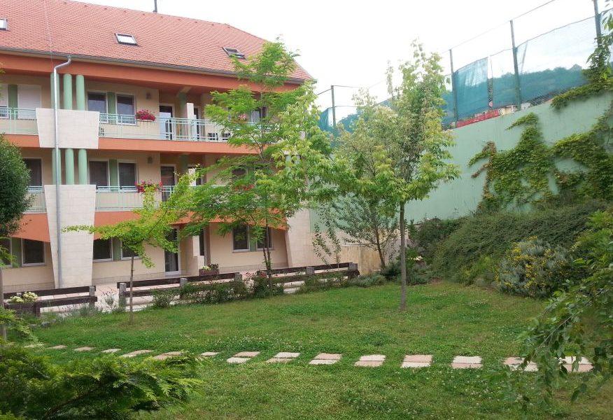 Central-superior-garden4
