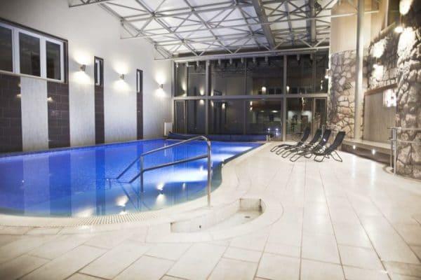 Hotelmakar-spa1