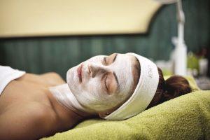 hotelmakar-GIGI kozmetikai kezelés