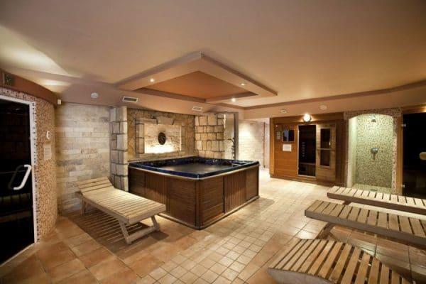 Hotelmakar-spa6