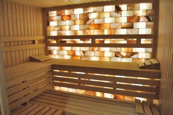 Sauna-makar