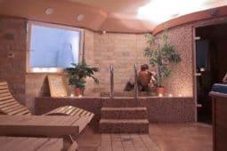Hotel Makár Sport & Wellness Pécs - Kiváló Pihenés és Wellness Lehetőségek
