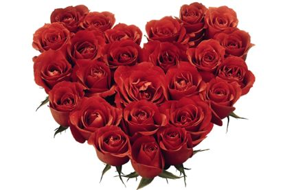 Valentin napi Édes kettes