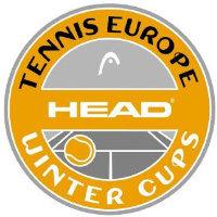 head-winter-cup-logo
