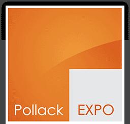 Pollack Expo, Pécs