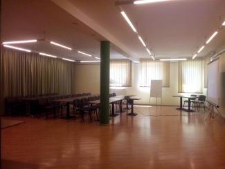 földszinti-tükrös-iskolapados1