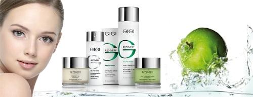 GIGI_kozmetika_Pecs