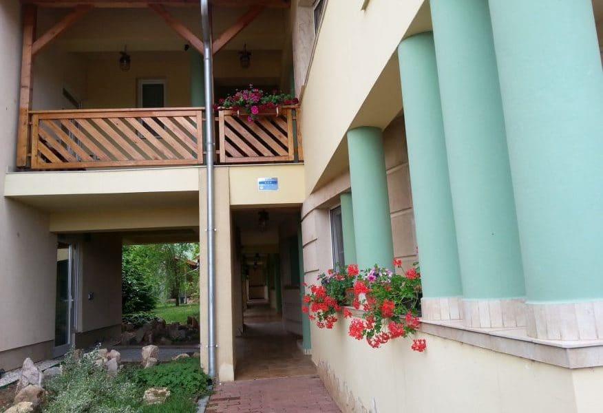 Hotelmakar-atrium-building-2