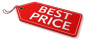 hotelmakar-best-prices