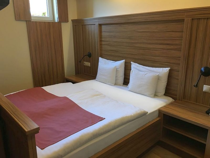 Hotelmakar-antiallergen-bio-room
