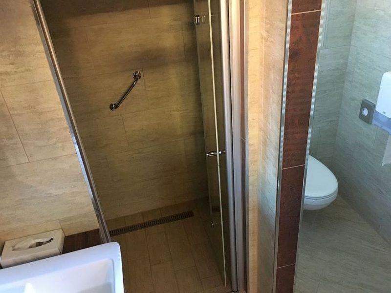 Hotelmakar-antiallergen-bio-bathroom