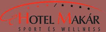 Hotel Makár Sport