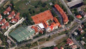 hotelmakar-bird view