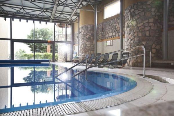 Hotelmakar-spa2