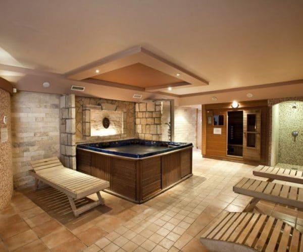 Hotelmakar-spa