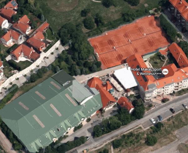 Hotelmakar-bird-eye