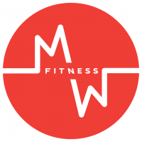 hotelmakar-mm-fitness