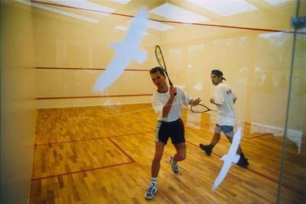 Hotelmakar-squash-pecs