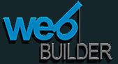 Webbuilder