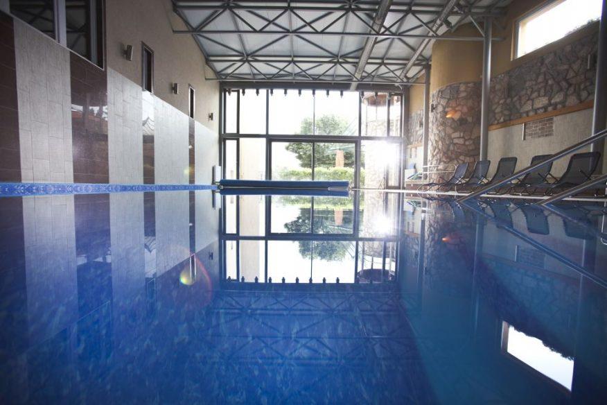 hotelmakar-spa-wellness