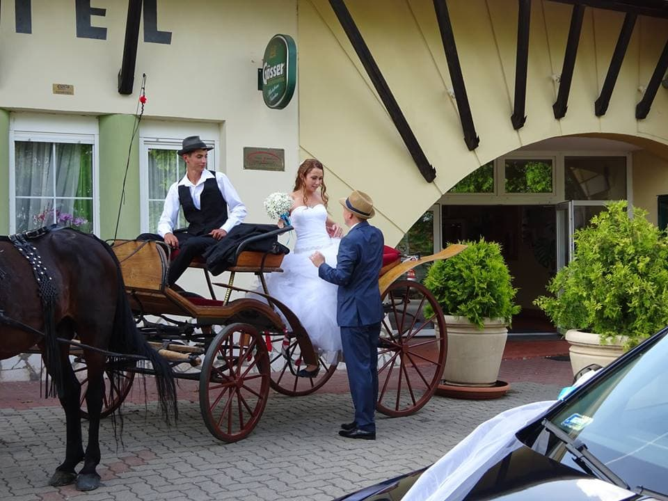 hotelmakar-extraajanlatok