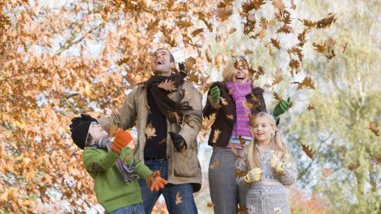 Őszi kirándulás-őszi szünet Pécsett