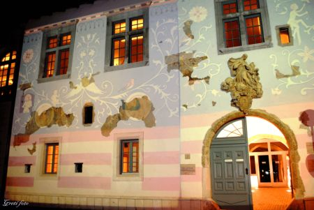 hotelmakar-pecs-muzeum