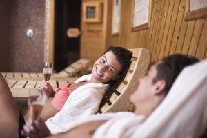 hotelmakar-wellness