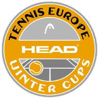 head-winter-cup-logo
