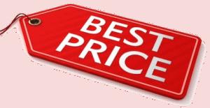 hotelmakar-best-prices
