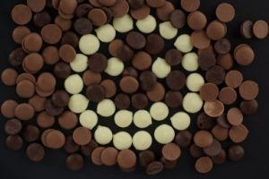 Pécsi Csokoládé Karnevál