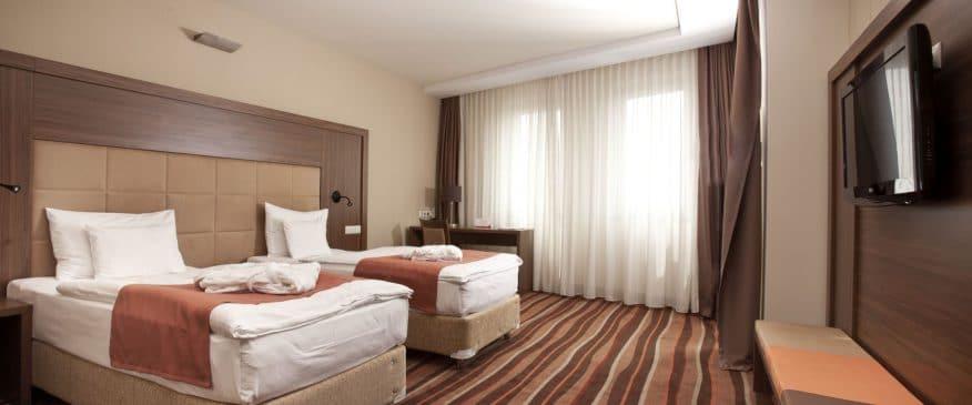 hotelmakar-pecs-room