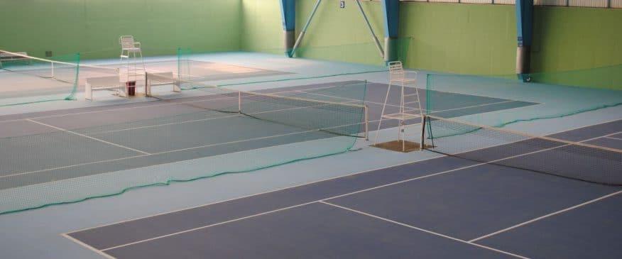 hotelmakar-pecs-tennishall