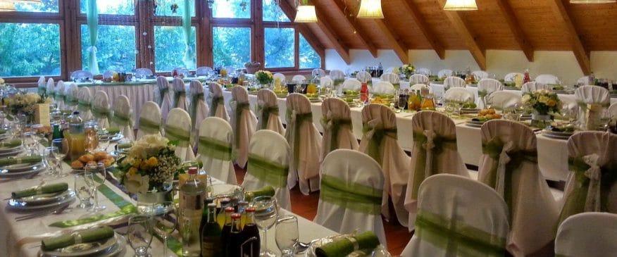 hotelmakar-pecs-wedding