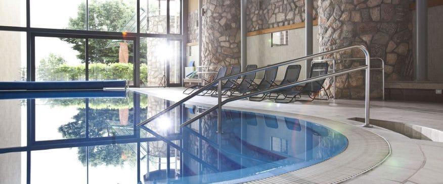 hotelmakar-pecs-wellness