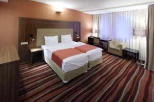 hotelmakar-central-double-room