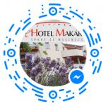 hotelmakar-messenger contact