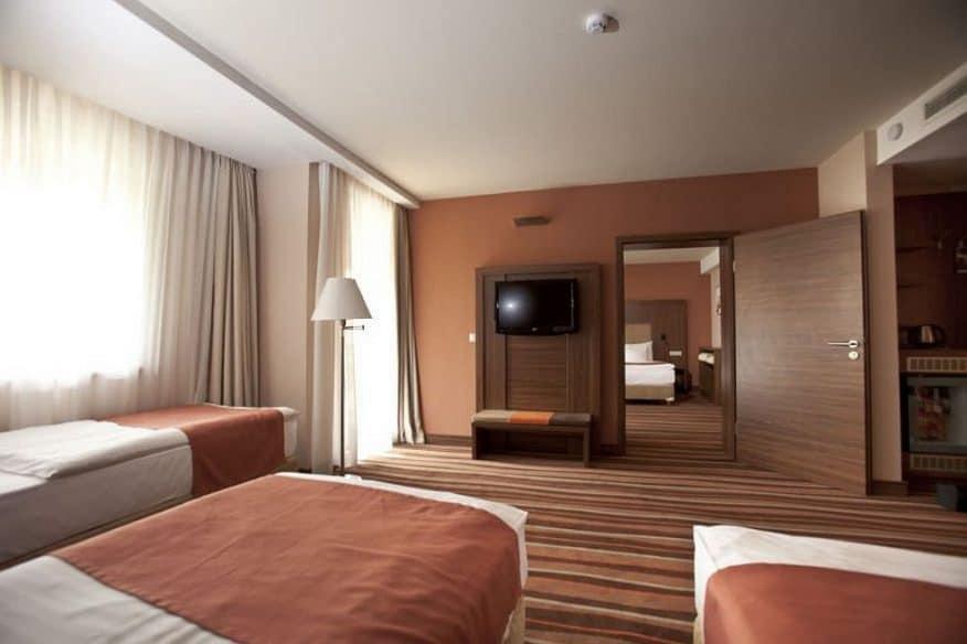 hotelmakar-family-room-1