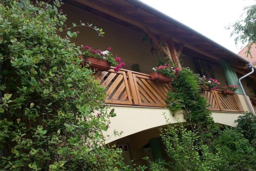 hotelmakar-atrium-garden