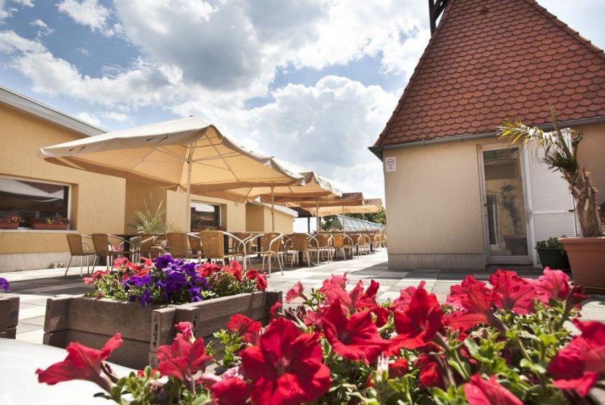 hotelmakar-obester-terrace