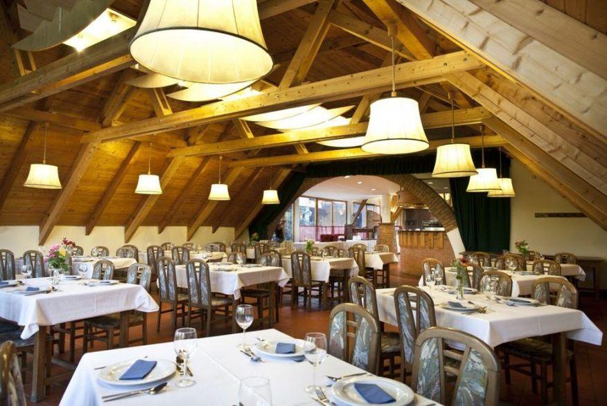 hotelmakar-restaurant