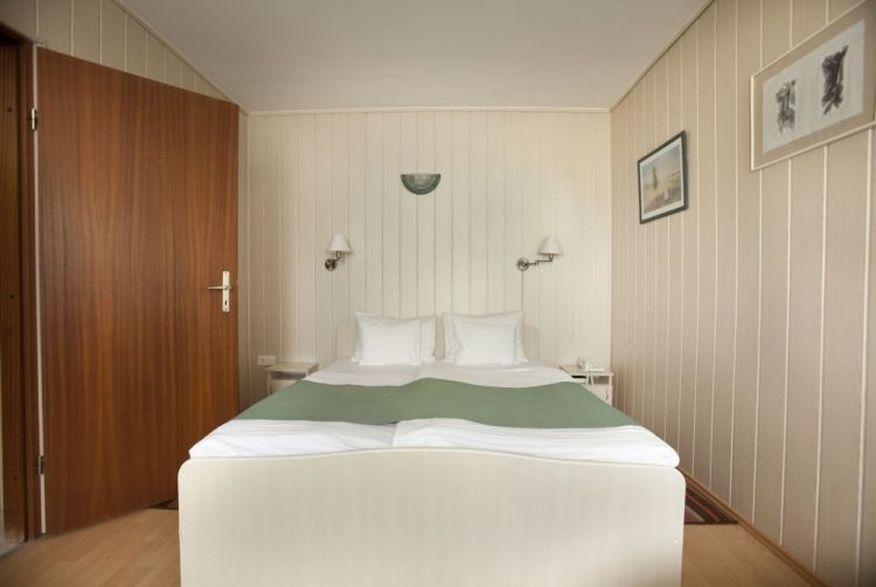 hotelmakar-sport-room-double