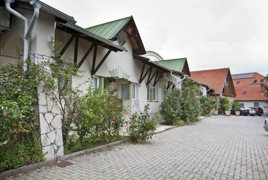 hotelmakar-sporthotel1